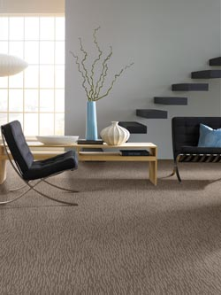 Carpet Flooring Baton Rouge LA