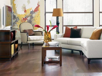 Laminate Flooring in Baton Rouge LA