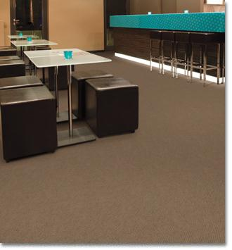 Commercial Flooring in Prairieville, LA