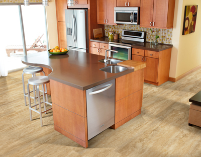 Kitchen Countertops Baton Rouge La